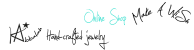 Oнлайн магазин за кабала бижута, носители на кабала кодове,символи и духовни послания. Амулети  от Светите Земи. Сертификат за качество и произход.