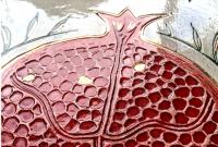 Декоративни плочки